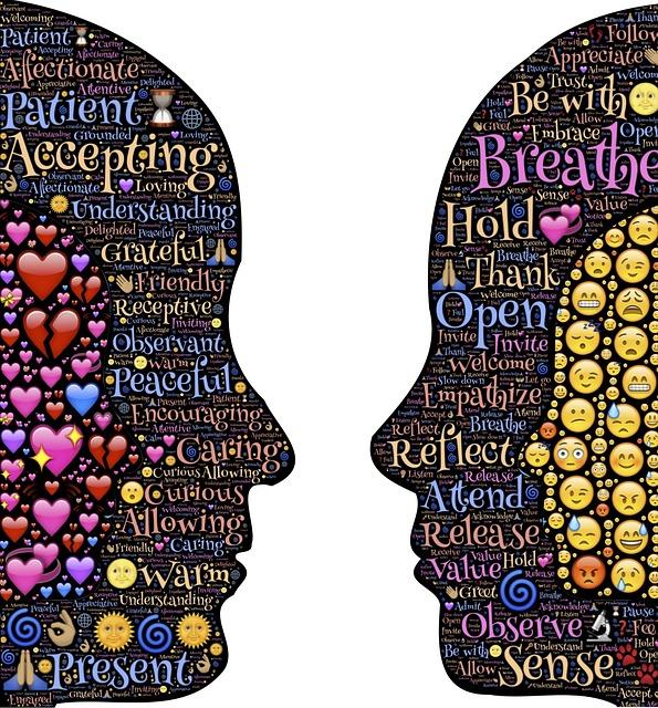 A jó pszichoterápia 9 jellemzője