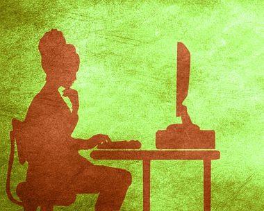 Online tanácsadás